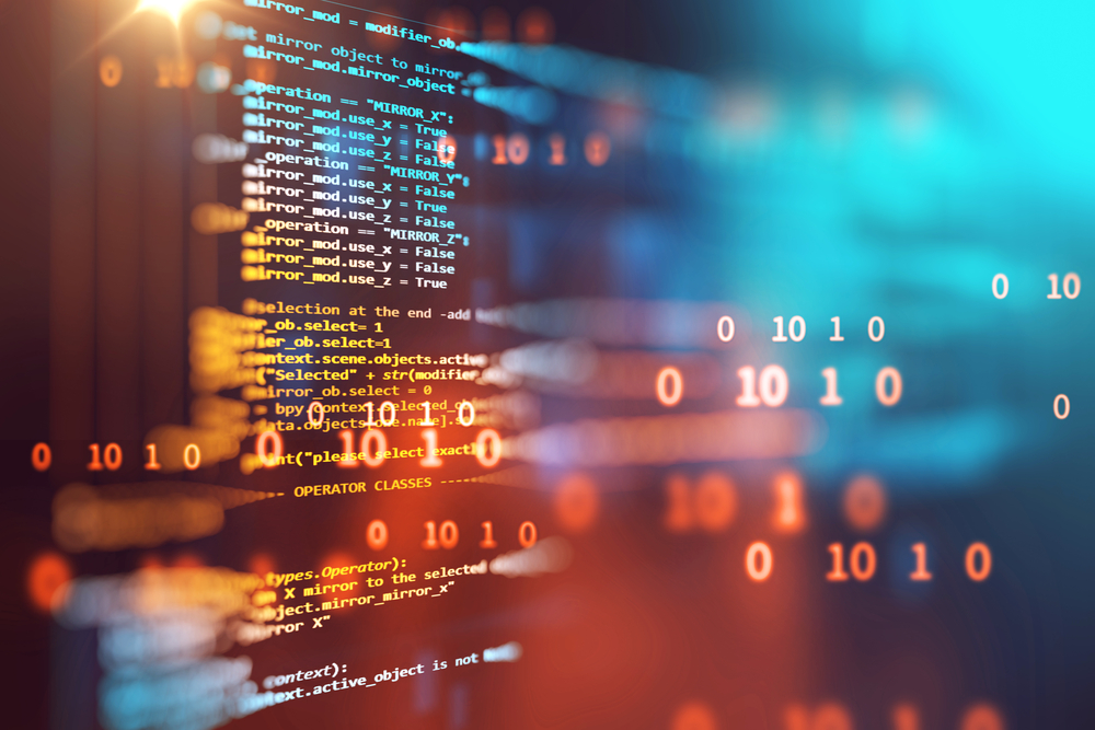 10 Benefits of Coding Beyond the Computer